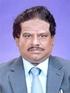 CMA Dr. I Ashok