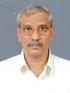 CMA Papa Rao Sunkara