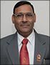 CMA PV Bhattad