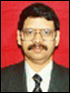 CMA  Dr. P.V. S. Jagan Mohan Rao