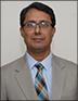 CMA Manas Kumar Thakur