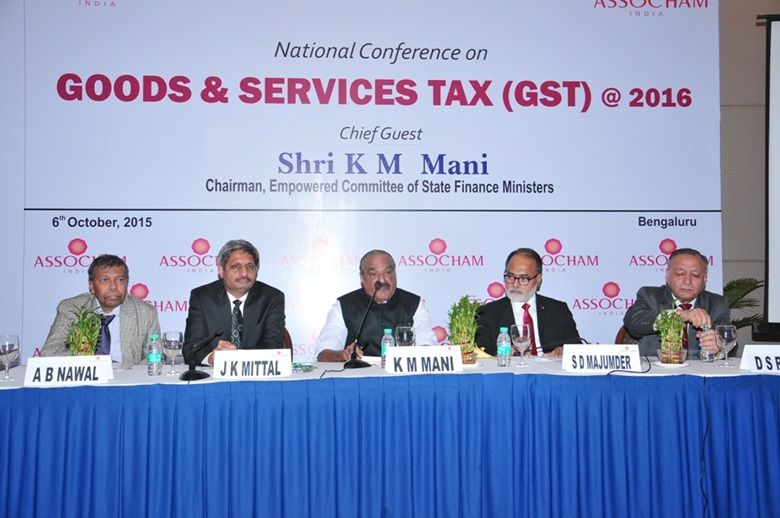 Writing services rates in gst