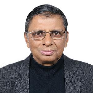 CMA (Dr) Asish K Bhattacharyya
