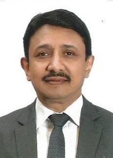 CA (Dr) Debashis Mitra, FCA,