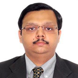 CS Deepak Kumar Khaitan