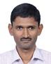 Shri Neelesh Kumar Sah